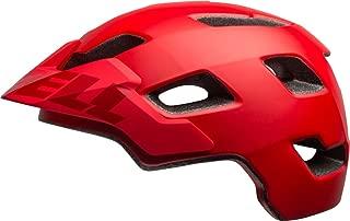 Bell Stoker Helmet Matte Red / Marsala L