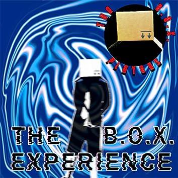 The B.O.X. Experience