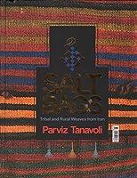 Salt Bags - Iranian Tribal and Rural Weavings