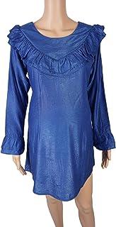 M4M Fashion Maternity Blouse For Women