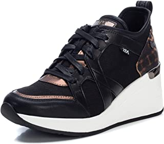 Amazon.co.uk: XTI - Fashion Trainers