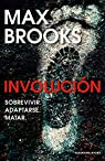 Involución par Brooks