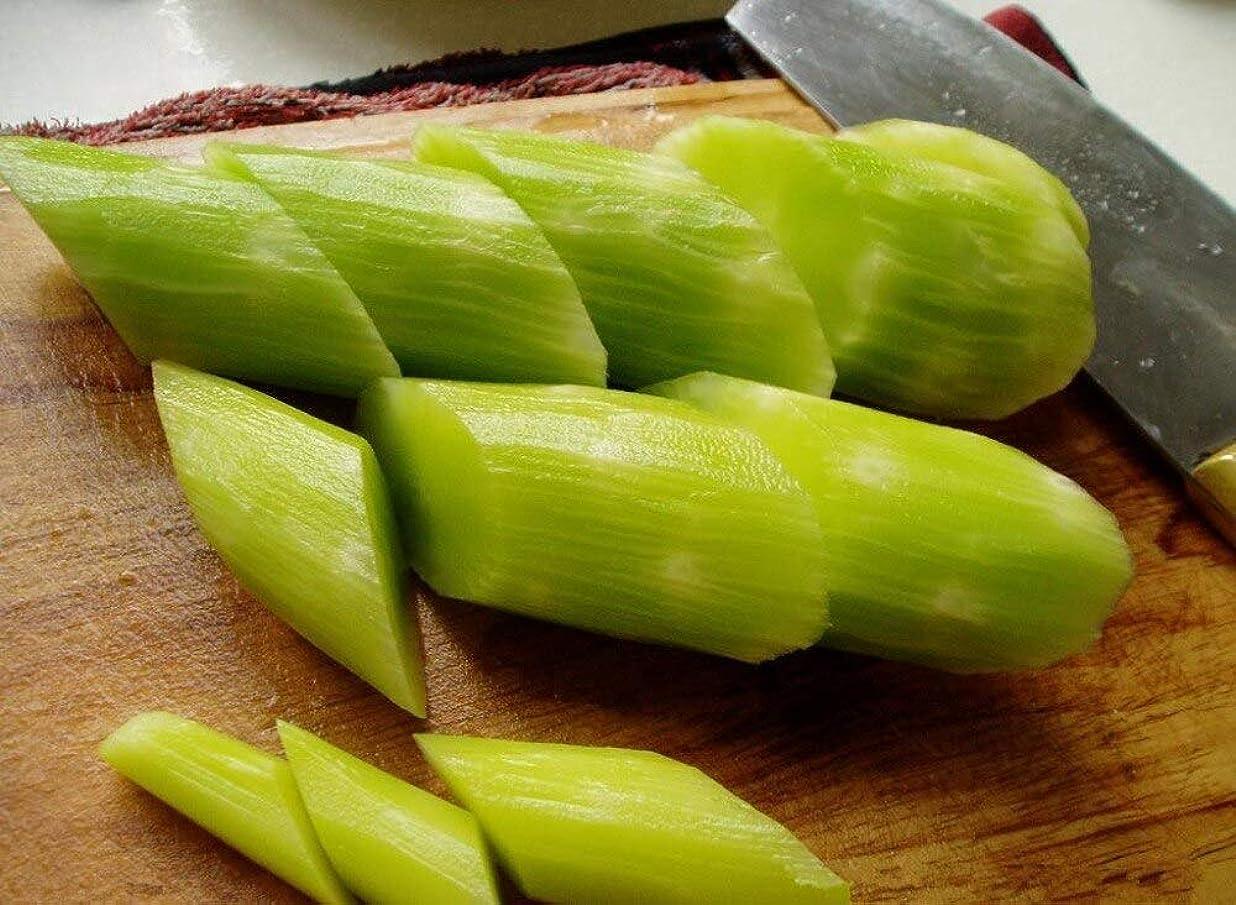 不良品ギネス些細な種子のパッケージ:の100pcs卸売100%本物Asparagusbonsais野菜盆栽珍しい種子、盆栽有機盆栽