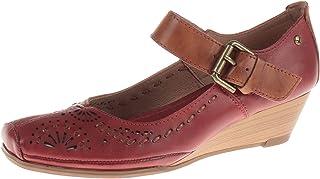 baaa3f21 Amazon.es: Pikolinos: Zapatos y complementos