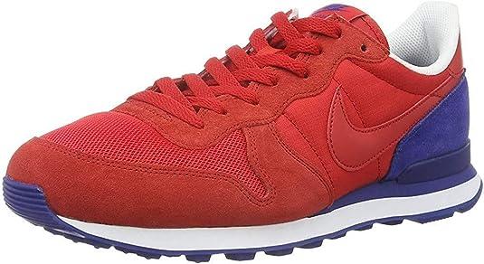 Nike Internationalist, Chaussures de Fitness Homme : Amazon.fr ...