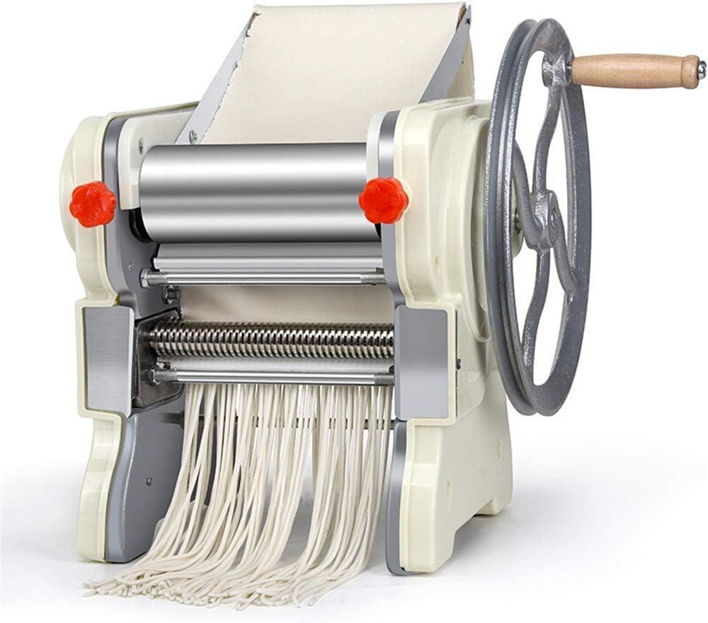 WXQ-XQ Pasta San Diego Mall Machine Manual Stainless Maker Cheap mail order shopping Roller