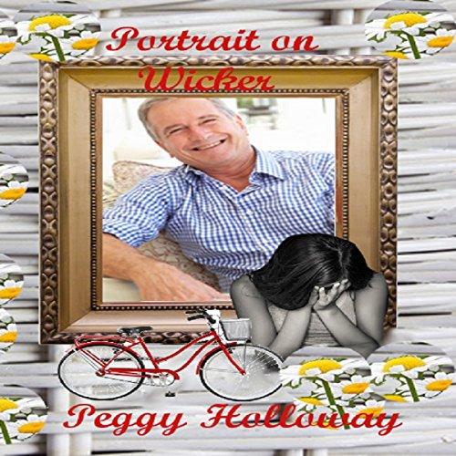 Portrait on Wicker cover art