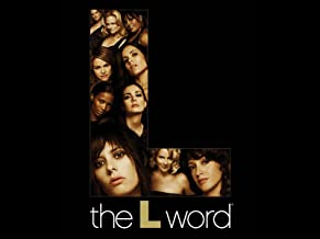the l word english subtitles