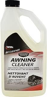 Valterra LLC V88542 Awning (RV Cleaner, 32 oz. Bottle)