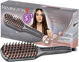 Amazon.es: cepillo alisador de pelo - Cepillos para el pelo ...