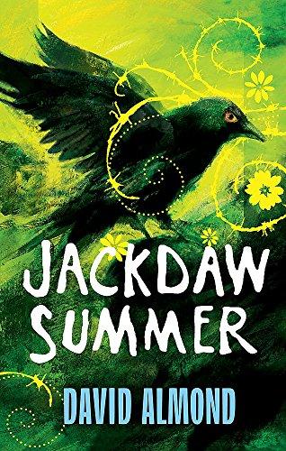 Jackdaw Summerの詳細を見る