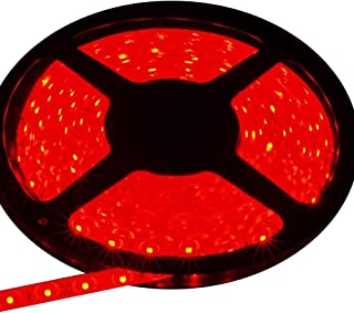 Best red led tape light Reviews
