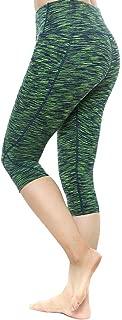 Best cropped leggings gym Reviews