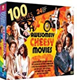 100 Movies