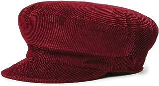 قبعة بريكستون فيدر غير مهيكلة لصياد السمّاد