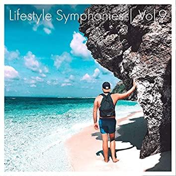 Lifestyle Symphonies, Vol. 9