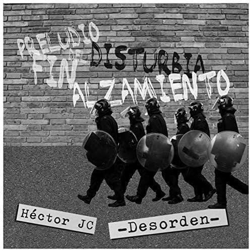Héctor JC
