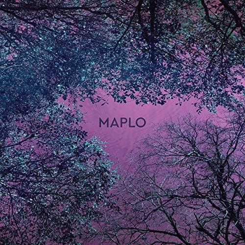 Maplo