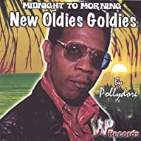New Oldies Goldies[ Midnight to Morning