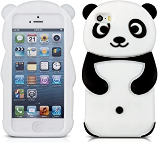panda phone case iphone 5s
