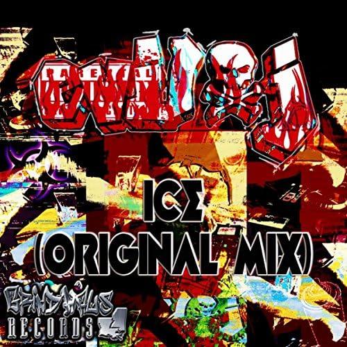 DJ Evil J