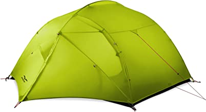 zephyr 3 person tent