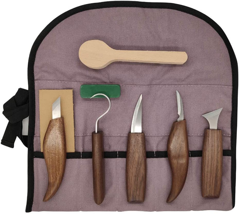 JSX Woodcarving Tool Kit Hook Knif Max 75% Fort Worth Mall OFF Knife Including