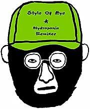 Hydroponic Remixes