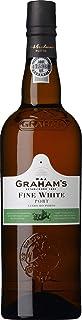 """GRAHAM""""S Fine White Port 1x750ml"""
