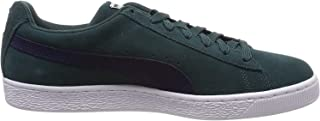 Puma Suede Classic Shoes For Unisex
