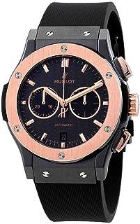 Hublot - Classic Fusion 541.CO.1781.RX - Reloj para hombre (42 mm)