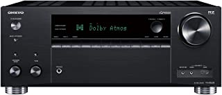 Best onkyo 5.1 2 channel dolby atmos Reviews