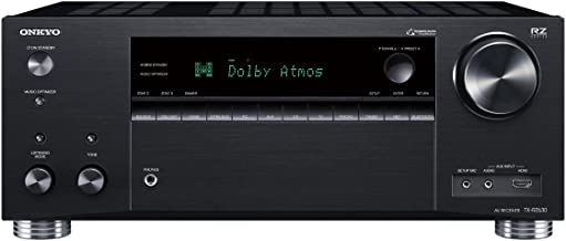 Best onkyo 5.1 amp Reviews