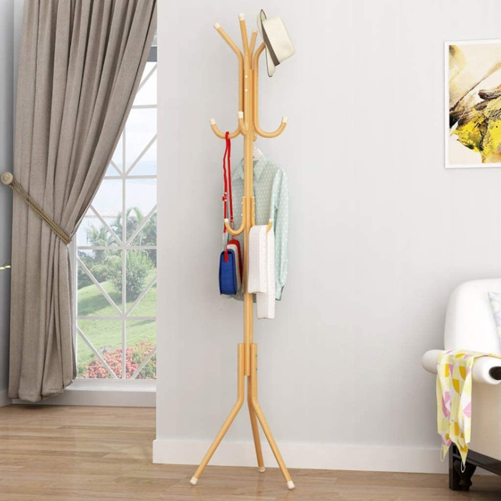 Max 78% OFF A- Coat Fees free!! Rack Hanger Wrought Bedroom Hook Iron 9