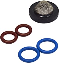 Briggs and Stratton 705001 Pressure Washer O-Ring Kit, 41