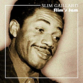 Slim's Jams