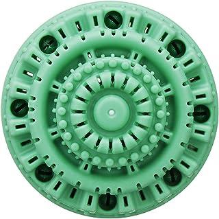 CCChaRLes Eco-Friendly Green Wash Molécules Anioniques Réutilisables De Boule De Blanchisserie De Lavage Kit Magique D'Out...
