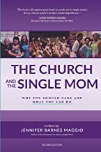 Best the church and the single mom Reviews