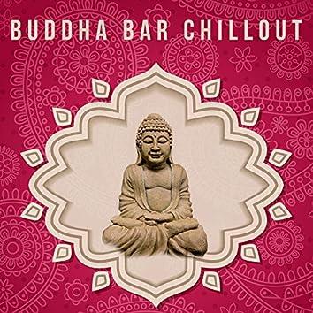 Buddha Bar Chillout