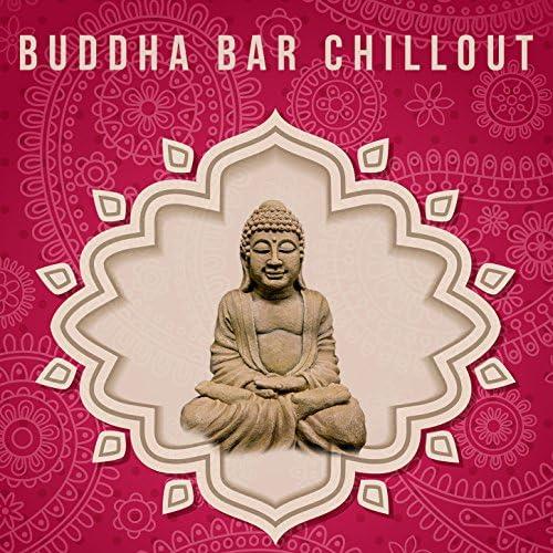 Buddha Hotel Ibiza Lounge Bar Music DJ, DJ Chill Out & Lounge Sensual DJ