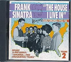 Best popular songs in 1944 Reviews
