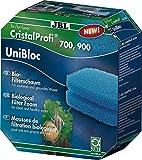 JBL Unibloc E 700/'E'900, Azul, For CristalProfi e4/7/900/1-2