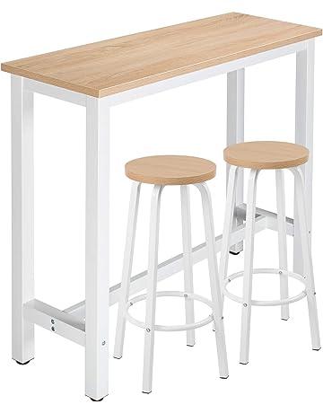 Amazon It Tavoli Da Bar Per La Casa