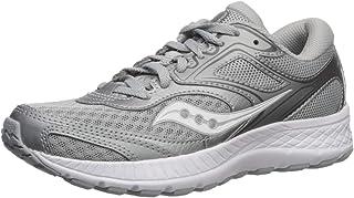 Cohesion 12, Zapatillas de Running para Mujer