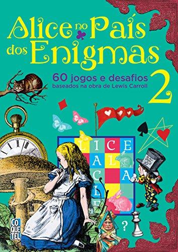 Alice no País dos Enigmas 2