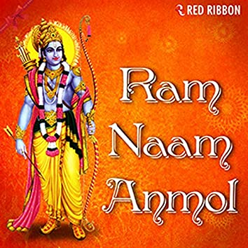 Ram Naam Anmol
