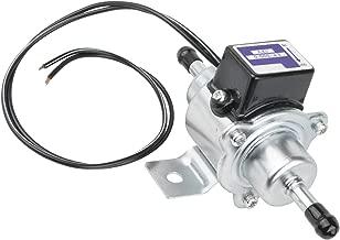 Caltric FUEL PUMP Fits KUBOTA 12V YANMAR KOHLER SMALL ENGINES 035000-0460, 68371-51210