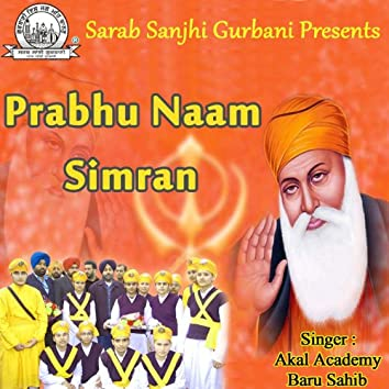 Prabhu Naam Simran