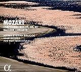 Mozart: Sinfonias 39,40,41/ Anima Eterna Brugge Gower, Jane Van Immerseel, Jos