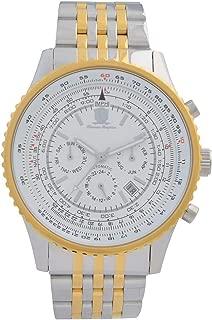 Thomas Tompion TTA-018600801AB Mens Limited Edition Watch